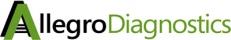 Allegro Diagnostics, Inc Logo