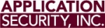 Application Security, Inc Logo