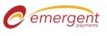 Emergent Payments Logo
